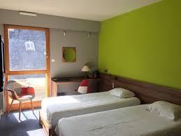 chambre confort chambre confort 1 à 3 pers chambres d hotels camaret sur mer