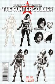 First Look: BUCKY BARNES: THE WINTER SOLDIER #1 - Comic Vine Winter Soldier Bucky Barnes Female Ver By Hungdk On Deviantart Image Barnesjpg Comic Cssroads Fandom Powered Wikia The 42015 1 Comics Comixology Gather Round Padawans Super Dad Geekdad James Buchan Whos Who B Is For Comparative Geeks Steve Rogers And Vs Living Laser Cruptor De 460 Bsta Baesbilderna P Marvel Cosmic Ramblings Captain America Life Story Of Cosplay At Denver Con 2015
