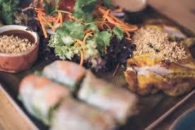 indochina trifft französische küche das mémoires d