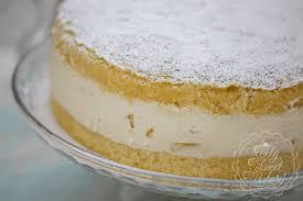 pfirsich maracuja torte filizity