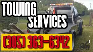 Sunny Isles Roadside Assistance FL | Top Local Tow Truck Services ... Towing Clovis 247 The Closest Cheap Tow Truck Service Nearby Amherst Ny Services Good Guys Automotive Tramissions A Tow Truck Holding A Giant Fiberglass Fish For Local Stock Local Tow Companies Care If You Happen To Overindulge This Holiday Mission Opening Hours 7143 Wren St Bc Kitsap County Washington Heavy Duty 32978600 Metro Auto Recovery And Cleveland Ohio Home Universal Roadside Assistance Milwaukee 4143762107 Operators Police Concerned About Drivers Failing Move Saco Repair I95 Maine Rochester Mn Sac I90 Olmsted