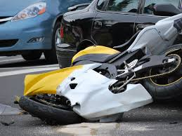 Motorcycle Accident Attorneys Jacksonville Florida Car Injury Attorney Orlando Call Brown Law Pl At 743400 Omaha Personal Attorneys Will Help Get Through Accident Lawyers Boca Raton Jupiter Motorcycle Coye Firm Florida Questions Orange Auto Fl I Was Rear Ended Because Had To Stop Quickly Do Have A Case Youtube An Overview Of Floridas Nofault Insurance Laws Truck Lawyer The Most Money Tina Willis