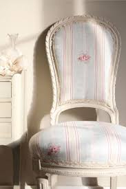 Babi Italia Dresser Oyster Shell by 74 Best Shabby Chic Furniture Images On Pinterest Shabby Chic