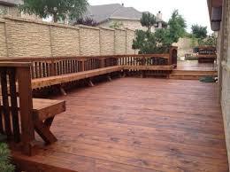 Menards Cedar Deck Boards by Composite Wood Decking U2013 Glorema Com