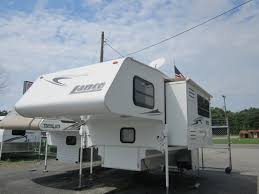 2008 971 LANCE TRUCK CAMPER | Gloucester RV 2017 Lance 650 Truck Camper Video Tour Guarantycom Youtube Corner Archives Adventure Book Of How To Load A On My American Rv 1 2364058 Used 2002 1130 Announces Enhancements To Lineup 2019 1172 For Sale In Hixson Tn Chattanooga 2015 Lance Truck Camper 1052 Bishs Super Center 2012 865 Slide In Nice Clean 1owner Moving From Sprinter Into A 990 Album On Imgur New 2018 At Terrys Murray Ut La175244 855s Amazing Functionality Provided Deck