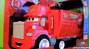 Wheelies Cars Mack Truck Hauler Radiator... - Fun Toyz Collector