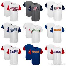 2019 Men'S USA Canada Dominican Republic Puerto Rico Mexico Venezuela Cuba  Baseball 2017 World Baseball Classic Custom Team Jersey From Buybestgoods,  ... Gold Delivery Coupons Promo Codes Deals 2019 Get Cheap Jw Cosmetics Coupon Code Hawaiian Rolls Coupons 2018 Cjcoupons Latest Discounts Offers Dhgate Staples Laptop December Dhgate Competitors Revenue And Employees Owler Company Profile 2017 New Top Brand Summer Fashion Casual Dress Watch Seven Colors Free Shipping Via Dhl From Utop2012 10 Best Dhgatecom Online Aug Honey Thai Quality Cd Tenerife Camiseta Primera Equipacin Home Away Soccer Jersey 17 18 Free Ship Football Jerseys Shirts Superbuy Review Guide China Tbao Agent To Any Bealls May Wss