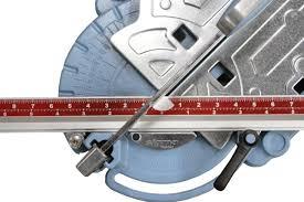 Ishii Tile Cutter Manual by 3b4m Sigma Max Push Cutter 24 U0027 U0027 Tiletools Com