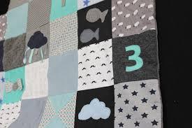 tapis d eveil couture couture un tapis d éveil