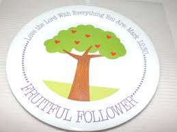 Mail4Rosey: FruitFull Kids Melamine Scripture Plates (10% Discount ... Mail Order Natives Mailordernatives Instagram Account Pikstagram Tax Day 2019 All The Deals And Freebies To Cashin On April 15 Arbor Foundation Coupons Code Promo Discount Free National Forest Tree Care Planting Gift Mens Tshirt Ather Gray Coffee Whosale Usa Coupon Codes Online Amazoncom Vic Miogna Brina Palencia Matthew How Start Create Ultimate Urban Garden Flower Glossary Off Coupons Promo Discount Codes Wethriftcom 20 Koyah Godmother Gift Personalized For Godparent From Godchild Baptism Keepsake Tree Alibris Voucher Code Dna Testing Ancestry Suzi Author At Gurl Gone Green Page 13 Of 83