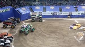 Monster Jam 2017 Milwaukee - YouTube Monster Jam Atlanta Hawks To Lead Thursday Onsales Truck Show Milwaukee Youtube Returns Sun Bowl Saturday And Sunday Announces Driver Changes For 2013 Season Trend News Will Be Performing At The Bmo Harris Bradley Center This Zombie Freestyle 12018 7pm Show Youtube Breaks Grounds In Saudi Arabia Argentina Coliseum Rolls Into Dtown Weekend Sudden Impact Racing Suddenimpactcom Petco Park