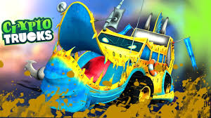 Ness Seal Mud Wash | Crypto Trucks | Cartoons Shows By Kids Tv ... Trucks For Kids Luxury Binkie Tv Learn Numbers Garbage Truck Videos Watch Terrific Season 1 Episode 41 The Grump On Sprout When Monster And Live Tv Collide Nbc Chicago Show Game Team Match Up Youtube 48 Limited Chevy Ltz Autostrach Millis Transfer Adds Incab Sat From Epicvue To 700 100 Years Of Chevrolet With Howard Elmer Motoring Engineer Near Media Truck Van Parked In Front Parliament E Prisms Receive A Makeover Prism Contractors Engineers Excavator Cars Sallite Trucks At An Incident Capitol Heights Md Stock