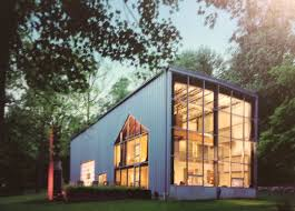 100 Adam Kalkin Architect Pin By Rie Laursen On Inspiration Shipping Container Homes