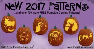 Pumpkin Masters Carving Patterns by Over 700 Free Pumpkin Carving Patterns And Stencils