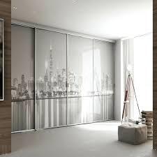porte de placard chambre porte placard chambre finest castorama placard chambre porte