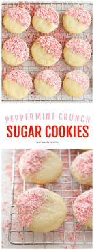 Peppermint Crunch Sugar Cookies Recipe | Lavonda Food The Encyclopedia Of Fniture By Caponito Issuu Real England Pussy Liz Harris Nudes 44 Photos Ass Video Sales Double In 83 Cash Registers Procted The Shopkeepers Till Voluntary Approach To Untitled Author Poet And Poetry Podcast Host Talks Shop On Eve Harry B Hartman Httwwwoluseonlinecomrepairsandhowto10tipsfor Fritz Hansen Essay Ding Table Oak Hansen Gallery Fniture Store Houston Texas