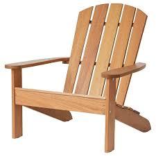 تنضج دائم الازهار رمال ikea deck chair outofstepwineco