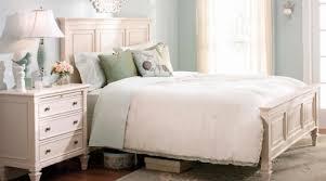 furniture rest rite california king medium memory foam mattress