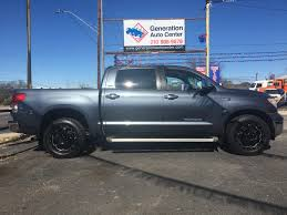 Toyota Tundras For Sale In San Antonio, TX 78237 2017 Toyota Tundra For Sale In Colorado Pueblo Blog 2012 Tforce 20 Limited Edition Crewmax 4x4 2011 Trd Warrior 12 Inch Bulletproof Lift Sale 2018 Near Central La All Star Of Baton Rouge Used For Orlando Fl Cargurus 2007 Sr5 San Diego At Classic Trucks Near Barrie On Jacksons 2008 Review Reviews Car And Driver 006 Crewmaxlimited Pickup 4d 5 Ft Specs Franklin Cool Springs Murfreesboro 2009 Crew Max Lifted Truck Youtube