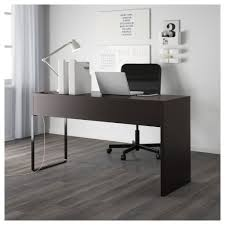 wall mounted computer desk ikea photos hd moksedesign