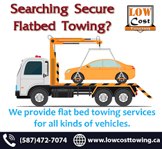 100 What Is The Best Truck For Towing Flat Deck Service In Calgary Low Cost