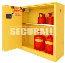 Flammable Liquid Storage Cabinet Requirements by Securall Flammable Storage Flammable Cabinet Flammable Storage