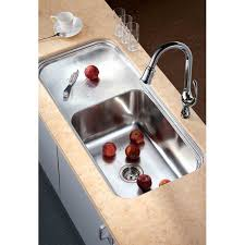 Where Are Ticor Sinks Manufactured by 41 Inch Sink Wayfair