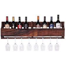 Wine Cork Holder Wall Decor Art by Amazon Com Wine Glass Cork Holder Art Wall Décor Metal Set Of