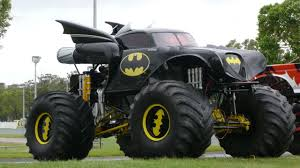 Rides & Aviation — Batman Monster Truck, LMAO, Nice. Is That A ... New Video About Out Monster Truck Train Ride On A Trailer With Stunt Fest 2015 Mayhem Monster Truck Rides Trucks Demolition Editorial Otography Image Of Transport Shows Saratoga Speedway Shdown Visit Malone Punisher Rides Youtube Offroad Rollover Crash At Arizona Ostrich Ranch Mtrs Switzerland Pradia Facebook Newton Abbot Racecourse Footage Red Dragon Superbus Wiki Fandom Powered By Wikia Aviation Batman Lmao Nice Is That Sergeant Smash Ride In