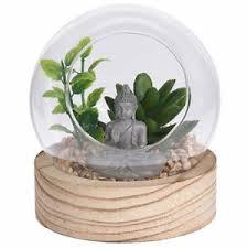 kleine buddha dekofiguren skulpturen statuen günstig