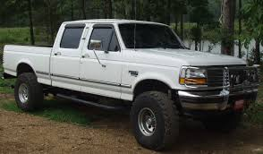 182 Best Fords And Fummins Images On Pinterest | Pickup Trucks ...