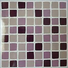 tile transfers ebay