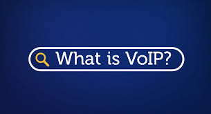 What Is... VoIP - YouTube Telephone Systems Spectrum Global Communicationsspectrum Spectrumvoip Hashtag On Twitter Epathlab Online Labatory Information Management Software Startup Business It Wiomwednsday Flipsnack Voip User Guide By Spectrumvoip Services Communications Voip Introduction Youtube The 3g4g Blog 5g And Challenges