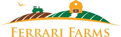 Pumpkin Patch With Petting Zoo Las Vegas by Reno Pumpkin Patch Ferrari Farms Corn Maze Hay Rides