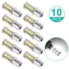 turn signal bulbs lights lighting accessories