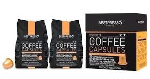 Best Coffee Pods Compatible Keurig Costco Canada
