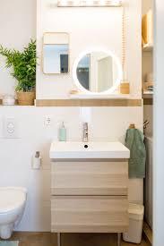 Ikea Molger Sliding Bathroom Mirror Cabinet by Best 25 Ikea Bad Ideas On Pinterest Ikea Badezimmer Ikea