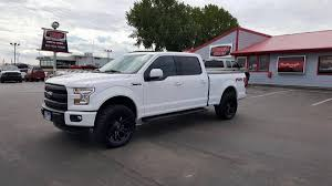 Lovely Custom Wheels For Ford F150 Trucks | Lecombd.com Black Wheels For Ford F150 Ford Trucks Pinterest Custom 2017 Raptor 6x6 Hennessey Velociraptor 6 Wheel Drive 2018 Truck Velociraptor Youtube Rad Packages 4x4 And 2wd Lift Kits Super White On Forgiato By Exclusive Motoring Finally Got New Wheels 18x9 Fits 4play Striker Machd Rim With 22in Rhino Warlord Butler Tire Models Prices Mileage Specs Photos 6x6 Performance Paint Your Oem Forum Community Of