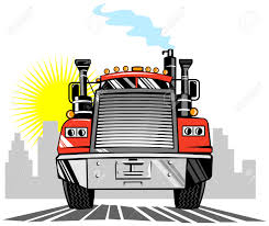 Semi Truck Front View Clipart - Clipground Semi Truck Side View Png Clipart Download Free Images In Peterbilt Truck 36 Delivery Clipart Black And White Draw8info Semi 3 Prime Mover Royalty Free Vector Clip Art Fedex Pencil Color Fedex Wheeler Clipground Cartoon 101 Of 18 Wheel Trucks Collection Wheeler Royaltyfree Rf Illustration A 3d Silver On