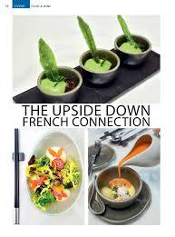 expression cuisine expression magazine j aime by jean michel lorain