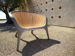 Gloster Outdoor Furniture Australia by Gloster Garden Furniture Birstall