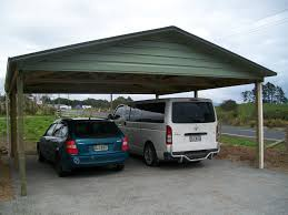 Carports : Canopy Carports For Sale Diy Cantilever Carport Mobile ... Best 25 Attached Carport Ideas On Pinterest Carport Offset Posts Mobile Home Awning Using Uber Decor 2362 Custom The North San Antonio And Carports Warehouse Awnings Awesome Collection Of Porch Mobile Home Awning Kits Chrissmith Manufactured Bromame Alinum Parking Covers Patio For Homes
