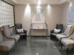 Office Waiting Room Furniture Modern Design Control Room ...