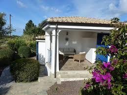 100 Sardinia House Villa Rosmarino House With Garden 700m To The Beach Calasetta Calasetta