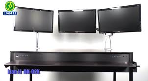 singular desk computer case pictures concept the coolest desks