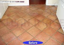 tile floor cleaner tile cleaning ceramic tile