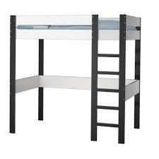 4 Great Loft Beds from IKEA