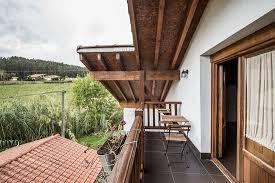 chambre d hote pays basque espagnol chambre d hote pays basque espagnol nouveau 38 best maison basque