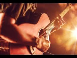 live music dancing country music patchogue ny dublin deck