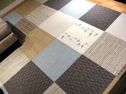 tiles modern carpet tile patterns simply seamless carpet tiles